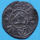 Photo numismatique  MONNAIES BARONNIALES Evêché de SAINT-PAUL-TROIS-CHÂTEAUX  Pîte.