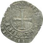 Photo numismatique  MONNAIES ROYALES FRANCAISES JEAN II LE BON (22 août 1350-18 avril 1364)  Gros à l'étoile. 7ème émission.