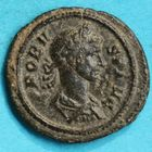 Photo numismatique  MONNAIES EMPIRE ROMAIN PROBUS (276-282)  Quinaire.