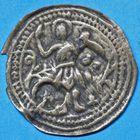 Photo numismatique  JETONS PALLOFES Roussillon  Pallofe de Perpignan, communauté de Saint-Jean.