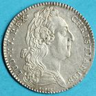 Photo numismatique  JETONS ANCIEN RÉGIME MARINE  Jeton de 1756.
