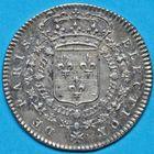 Photo numismatique  JETONS ANCIEN REGIME PARIS Elections Jeton.