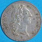 Photo numismatique  JETONS ANCIEN REGIME CORPORATIONS Maîtres selliers Jeton de 1751.