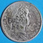 Photo numismatique  JETONS ANCIEN REGIME ARTOIS ETATS Jeton de Louis XV.