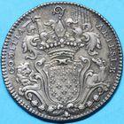 Photo numismatique  JETONS ANCIEN REGIME ARTOIS ETATS Jeton de Louis XVI.