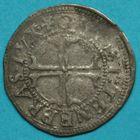 Photo numismatique  MONNAIES MONNAIES DU MONDE SUISSE GENEVE, République (1535-1791) Sol non daté.