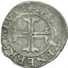 Photo numismatique  MONNAIES MONNAIES DU MONDE SUISSE GENEVE, République (1535-1791) Sol de 1550.