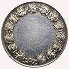 Photo numismatique  JETONS PERIODE MODERNE CHAMBRE DE COMMERCE LILLE (Nord) Grand jeton.