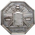 Photo numismatique  JETONS PERIODE MODERNE ADMINISTRATIONS REFERENDAIRES au SCEAU Jeton.