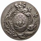 Photo numismatique  JETONS PÉRIODE MODERNE CAISSES D'EPARGNE LORIENT (Morbihan) Jeton.
