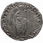 Photo numismatique  MONNAIES MONNAIES DU MONDE ITALIE SAINT-SIEGE, Paul III (1534-1549) Grosso.