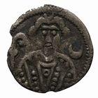 Photo numismatique  MONNAIES BARONNIALES Evêché de TOURNAI (XIIIe siècle) Maille.