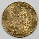 Photo numismatique  MONNAIES MONNAIES DU MONDE DANEMARK CHRISTIAN IX (1863-1906) 10 couronnes or.