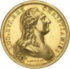 Photo numismatique  ARCHIVES VENTE 2010 -Amateur B 1 et B CHWARTZ 2 MEDAILLES VILLE DE LYON  338- Chambre de commerce.