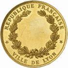 Photo numismatique  ARCHIVES VENTE 2010 -Amateur B 1 et B CHWARTZ 2 MEDAILLES VILLE DE LYON  339- Exposition universelle de 1872.