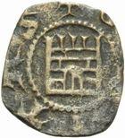 Photo numismatique  MONNAIES MONNAIES DU MONDE ORIENT LATIN COMTE de TRIPOLI, Raymond III (1152-1187) Pougeoise.