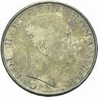 Photo numismatique  MONNAIES MONNAIES DU MONDE ROUMANIE CAROL II (1930-1940) 250 lei 1939.