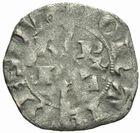Photo numismatique  MONNAIES BARONNIALES Duché de BRETAGNE JEAN III (1312-1341) Double tournois.