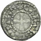 Photo numismatique  MONNAIES BARONNIALES Comté de CHARTRES Xe-XIe siècles Denier.
