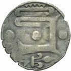 Photo numismatique  MONNAIES BARONNIALES Comté de CHARTRES ANONYMES (vers 1030-1150) Denier.