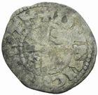 Photo numismatique  MONNAIES BARONNIALES Vicomté de CHÂTEAUDUN ANONYMES (vers 1180-1200) Obole.