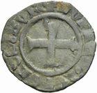 Photo numismatique  MONNAIES BARONNIALES Duché de BOURGOGNE PHILIPPE LE BON (1419-1467) Double tournois.