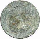 Photo numismatique  MONNAIES MODERNES FRANÇAISES CHARLES X (16 septembre 1824-2 août 1830)  Essai de 1 franc 1825.