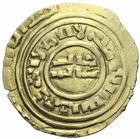 Photo numismatique  MONNAIES MONNAIES DU MONDE ORIENT LATIN Rois de JERUSALEM (vers 1187-1260) Besant d'or.