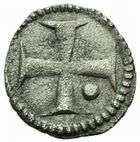 Photo numismatique  ARCHIVES VENTE 2011 -Coll Amateur Bourguignon 2 BARONNIALES et ETRANGERES Evêché du PUY ANONYMES (fin Xie - XIIe) 152- Pite.