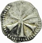 Photo numismatique  ARCHIVES VENTE 2011 -Coll Amateur Bourguignon 2 BARONNIALES et ETRANGERES Evêché du PUY ANONYMES (fin Xie - XIIe) 151- Pite.