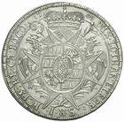 Photo numismatique  MONNAIES MONNAIES DU MONDE AUTRICHE OLMUTZ, Charles III joseph de Lorraine (1695-1711) Thaler, 1705.