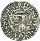 Photo numismatique  MONNAIES MONNAIES DU MONDE ITALIE MILAN, Louis II Moro (1494-1500) Teston