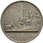 Photo numismatique  ARCHIVES VENTE 2012 DERNIERE MINUTE MÉDAILLE. NAPOLÉON III (1852-1870)   871- Réception des ambassadeurs des rois de Siam, 27 juin 1861. Médaille en bronze.