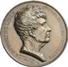 Photo numismatique  ARCHIVES VENTE 2012 MEDAILLES MEDAILLE ET LIVRE La Marseillaise 852- Lot.