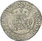Photo numismatique  ARCHIVES VENTE 2012 ROYALES FRANCAISES JEAN II LE BON (22 août 1350-18 avril 1364)  496- Gros à la couronne de la 1ère émission (22 août 1358).