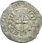 Photo numismatique  ARCHIVES VENTE 2012 ROYALES FRANCAISES JEAN II LE BON (22 août 1350-18 avril 1364)  494- Gros  à la queue de la 1ère émission (11 juillet 1355).