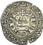 Photo numismatique  ARCHIVES VENTE 2012 ROYALES FRANCAISES PHILIPPE IV LE BEL (5 octobre 1285-30 novembre 1314)  468- Lot de trois monnaies.