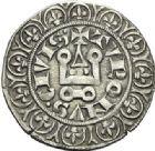 Photo numismatique  ARCHIVES VENTE 2012 ROYALES FRANCAISES PHILIPPE IV LE BEL (5 octobre 1285-30 novembre 1314)  467- Lot de quatre monnaies.