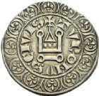 Photo numismatique  ARCHIVES VENTE 2012 ROYALES FRANCAISES LOUIS IX, Saint Louis (3 novembre 1226-24 août 1270)  462- Lot de cinq monnaies.