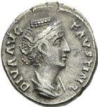 Photo numismatique  ARCHIVES VENTE 2012 EMPIRE ROMAIN ANTONIN LE PIEUX (César 138 - Auguste 138-161)  293- Lot de trois deniers, frappés à Rome en 145/161 et en *158/159.