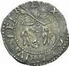 Photo numismatique  MONNAIES MONNAIES DU MONDE ITALIE NAPLES, Charles V (1516-1556) Carlino.