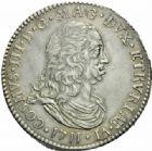 PAYS ETRANGERSITALIETallero de 1711.