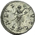Photo numismatique  MONNAIES EMPIRE ROMAIN MAXIMIEN HERCULE (César 286-305 - Auguste 306-308, 310)  Aurelianus.