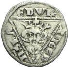 Photo numismatique  MONNAIES MONNAIES DU MONDE ANGLETERRE EDOUARD Ier (1272-1307) Penny ou esterlin, Dublin.