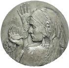 Photo numismatique  ARCHIVES VENTE 2013 -Coll Henri Dolet DERNIÈRE MINUTE MEDAILLES CONCERNANT L'ALGERIE  838-  Exposition des Arts indigènes d'Algérie, 1937.