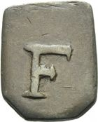 Photo numismatique  ARCHIVES VENTE 2013 -Coll Henri Dolet JETONS ET MEDAILLES DES MINES Mines de FRESNES (Nord)  748- Jeton.