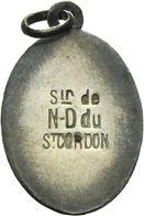 Photo numismatique  ARCHIVES VENTE 2013 -Coll Henri Dolet JETONS et MEDAILLES de la PERIODE MODERNE VALENCIENNES ET NORD  608- Lot.