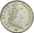Photo numismatique  ARCHIVES VENTE 2013 -Coll Henri Dolet JETONS DE L'ANCIEN RÉGIME VALENCIENNES Conseil de la Ville. 571- Jetons du magistrat. 1er type.