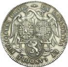 Photo numismatique  ARCHIVES VENTE 2013 -Coll Henri Dolet JETONS DE L'ANCIEN RÉGIME VALENCIENNES Conseil de la Ville. *564- Jeton du magistrat.
