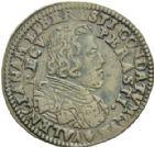 Photo numismatique  ARCHIVES VENTE 2013 -Coll Henri Dolet JETONS DE L'ANCIEN REGIME VALENCIENNES Délivrance de la Ville, juin 1657. 561- Jeton 1657.